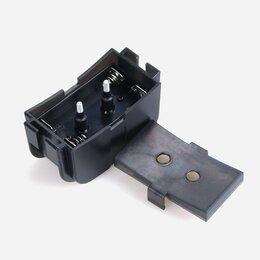 Аксессуары для амуниции и дрессировки  - Блок электроошейника Axel Fox PT-100, 0
