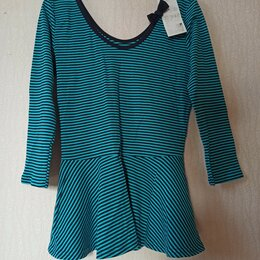 Блузки и кофточки - Кофты( много фото внутри) , 0