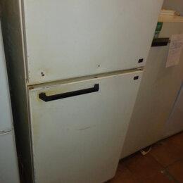 Холодильники - Юрюзань холодильник, 0