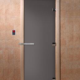 """Двери - Doorwood Дверь DoorWood """"Графит"""" 190х70, 0"""