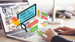 IT, интернет и реклама - Системный администратор, 0