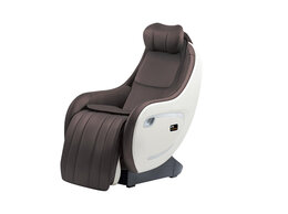 Массажные кресла - Массажное кресло OTO II-zone Star EQ-09S Brown, 0