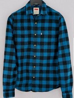 Рубашки - Рубашка Levi's, 0