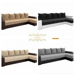 Диваны и кушетки - Угловой диван #Дубай , 0