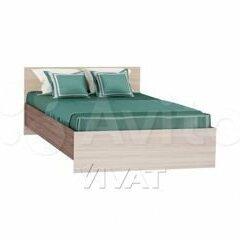 Кровати - кровать БАСЯ 556, 0