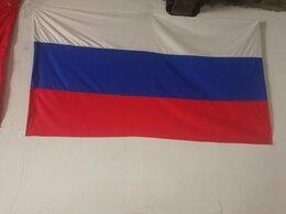 Флаги и гербы - Флаги на заказ!!! , 0