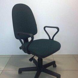 Компьютерные кресла - Компьютерное кресло prestige, 0