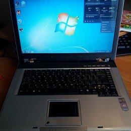 Ноутбуки - Asus x53k на запчасти, 0