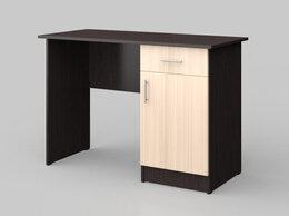 Компьютерные и письменные столы - Письменный стол Ронда, 0