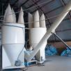 Мини комбикормовый завод, оборудование для производства комбикорма по цене 285000₽ - Товары для сельскохозяйственных животных, фото 5