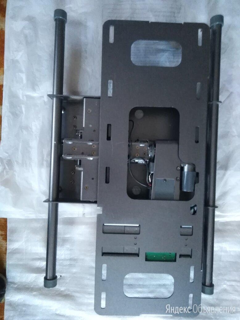 КРОНШТЕЙН c моторами SAMSUNG MOTO WALL по цене 5500₽ - Кронштейны и стойки, фото 0