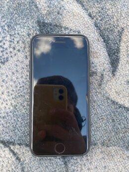 Мобильные телефоны - Телефон , 0