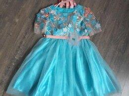 Платья и сарафаны - Нарядное платье А*лолика, 0