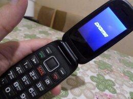 Мобильные телефоны - Digma A200, 0