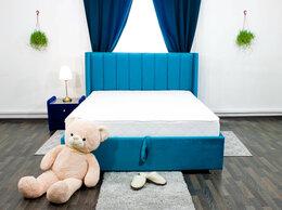 Кровати - Кровать двуспальная 160х200, 0