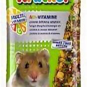 Прочие товары для животных - VITAKRAFT Палочки мультивитаминные для хомяков 2шт/уп, 0