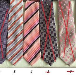 Галстуки и бабочки - Красивые мужские галстуки, 0