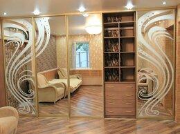 Шкафы, стенки, гарнитуры - Шкаф купе Новый Купить Мебель Двери-купе Гардероб, 0