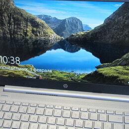 Ноутбуки - Совершенно Новый бизнес ноутбук HP - Мощный и легкий, 0