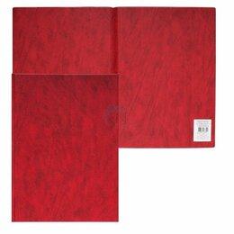 Обложки для документов - Обложка для школьного журнала 300 мкм, 320*465…, 0