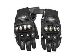 Спортивная защита - Перчатки Halten размер M, 0