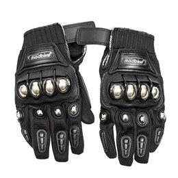 Средства индивидуальной защиты - Перчатки Halten размер M, 0