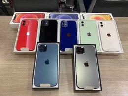Мобильные телефоны - iPhone 12 64 Gb, 0