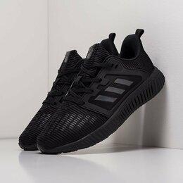 Кроссовки и кеды - Кроссовки Adidas Climacool 2,0, 0