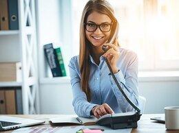 Менеджеры - Требуется менеджер по работе с клиентами, 0