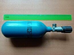 Газовые баллоны - балон кислородный , 0
