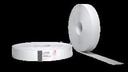 Изоляционные материалы - Лента Уплотнительная Стопзвук DB (30000мм x 50мм…, 0