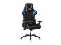 Компьютерные кресла - Кресло для геймеров VIKING 4 AERO, 0