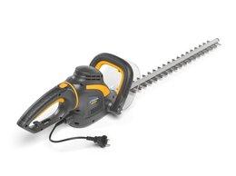 Электрические ножницы - Электроножницы Stiga SHT 600, 0