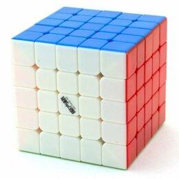 Головоломки - Головоломка Кубик, 0
