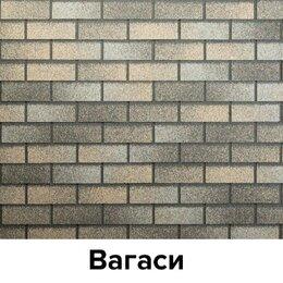 Фасадные панели -  ФАСАДНАЯ ПЛИТКА под кирпич Döcke BRICK, 0
