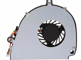 Кулеры и системы охлаждения - Кулер Acer Aspire 5350, 5750, 5755, V3-571 (тип 1), 0