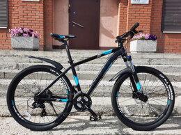 Велосипеды - Новый велосипед Galaxy XC10, 0