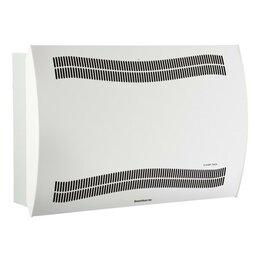 Осушители воздуха - Осушитель воздуха Dantherm, CDP 40, 0