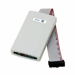 Элементы систем отопления - Адаптер сигналов USB ЭР, 0
