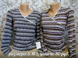 Блузки и кофточки - Кофты летние, 0