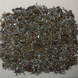 Заклепки - ЗАКЛЕПКИ алюминиевые стальные медные латунные…, 0
