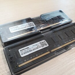 Модули памяти - Память Ankowall DDR3 8 Гб, 0