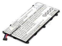 Запчасти и аксессуары для планшетов - Аккумулятор для планшета SAMSUNG SP4960C3B, 0