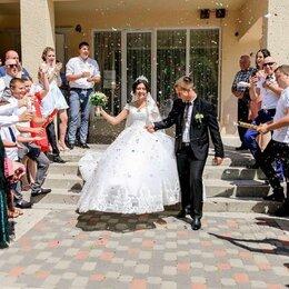 Фото и видеоуслуги - Свадебный фотограф , 0