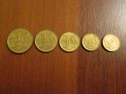 Монеты - Монеты Казахстана 1993г, 0