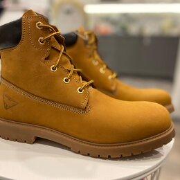 Ботинки - Ботинки Docksteps 44-45 размер, 0