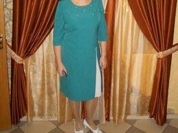 Платья и сарафаны - платье , 0