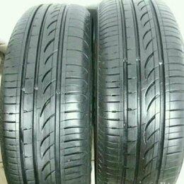Шины, диски и комплектующие - Летняя резина Pirelli Formula Energy 215/55R17, 0