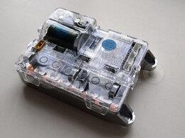 Аксессуары и запчасти - Контроллер на электросамокат Xiaomi M365, M365 pro, 0