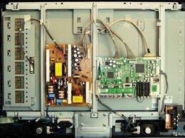 Телевизоры - Телевизор ЖК LG 26LC51-ZA на запчасти, 0